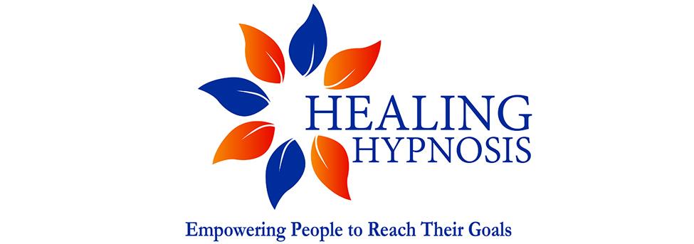 Healing Hypnosis